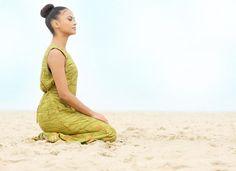 ¿Cómo elegir el tipo de meditación? | Revista CiudadYOGA