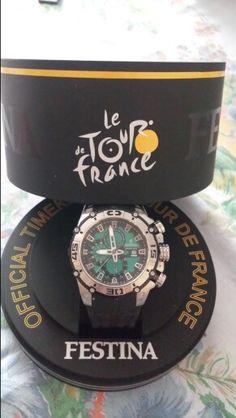Oferta Relos Festina 2015 Original Festina Hombre. Reloj de gama alta.  Deportivo .  240.000 Contacto  Home-nutrition hotmail.com 85e30af7350f6