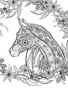 http://www.amazon.com/Animal-Creations-Coloring-Book-Inspired/dp/0692585419?ie=UTF8