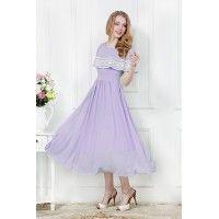 Rochii Online, Rochii elegante, Rochii ocazie - Jolie-Shop