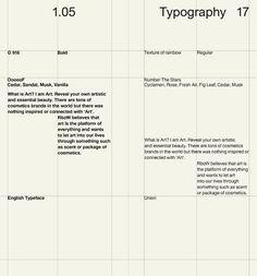 Creative Studio, Editorial Design, Layout Design, Branding, Photography, Instagram, Brand Management, Photograph, Fotografie