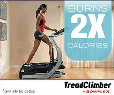6408028b5b It s true! You can get fantastic results without resorting to grueling  exercise like running!