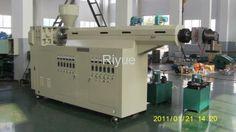 SJ90-FH1300 LAMINATOR Plastic Extruding Compound - China LAMINATOR Plastic Extruding Compound
