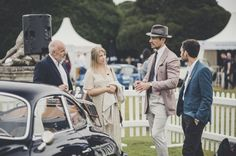 - Expert supplier of Fine Automotive Leather to the world's most respected luxury car brands, Bridge of Weir Leather celebrated the best in automotive design at Concours of Elegance 2021 - 'Icons' display at the Bridge of Weir enclosure included the McLaren Speedtail - Bridge of Weir Design Award presented to the outstanding one-off 1953 Delahaye 135MS CL Spéciale Faget Varnet - Jaguar C-type Continuation and an Luxury Car Brands, Luxury Cars, Automotive Design, Design Awards, Jaguar, Cl, Motors, Bridge, Icons