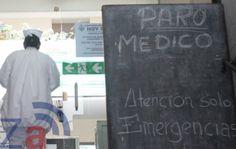 Hospital de Zárate Administración Scioli