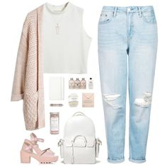 Birthday Outfit Ideas 2017 (5)