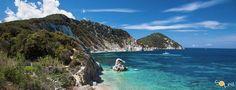 Per l'estate scegli una crociera all'Arcipelago Toscano, vieni con Soleil a trascorrere le tue Vacanze in Barca a Vela Isola d'Elba. Scopri le offerte!