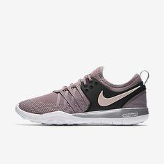 new product c3f1a fb91e Nike Free TR7 Chrome Blush Women s Training Shoe  http   shopstyle.it