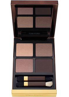 15 Best neutral palettes
