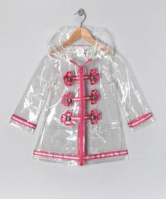 5e6010d2f 27 Best Children Rain Gear images