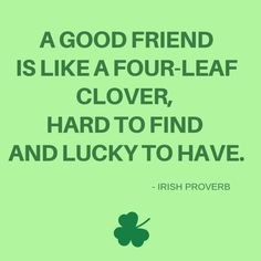 These St Patricks Day quotes will share the secret luck of the Irish. March 17 is a great time to share an Irish Blessing or proverb. Funny Friend Memes, Super Funny Memes, Funny Relatable Quotes, Funny Quotes For Teens, Funny Sayings, Irish Quotes, Mom Quotes, Photo Quotes, Picture Quotes