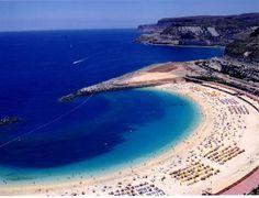 maspalomas gran canaria | Gran Canaria: Enjoy our photo gallery.