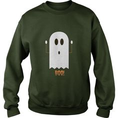 You Look Like You've Seen A Ghost (2) #gift #ideas #Popular #Everything #Videos #Shop #Animals #pets #Architecture #Art #Cars #motorcycles #Celebrities #DIY #crafts #Design #Education #Entertainment #Food #drink #Gardening #Geek #Hair #beauty #Health #fitness #History #Holidays #events #Home decor #Humor #Illustrations #posters #Kids #parenting #Men #Outdoors #Photography #Products #Quotes #Science #nature #Sports #Tattoos #Technology #Travel #Weddings #Women