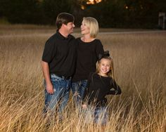 Family Portraits » Dallas-Fort Worth Wedding Photographer | Family Portraits, Senior Pictures, Pet Photography | 972-723-2464