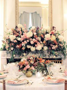 Karangan bunga di kandangan toko bunga di kandangan dekorasi karangan bunga di kandangan toko bunga di kandangan dekorasi gereja bekasi selatan catelliyaflorist pinterest jakarta hand bouquet and weddings junglespirit Gallery