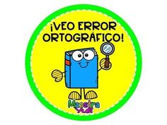 Go Math, Stickers, Teaching Resources, Ideas Para, Teen, School, Trading Cards, Educational Crafts, Learning Activities
