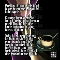 Secangkir Kopi Kehidupan Fundraiser Party, Political Campaign, Housewarming Party, I Feel Good, College Life, Islamic Quotes, Fundraising, House Warming, Growing Up