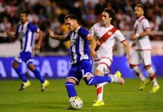 Prediksi Skor Deportivo La Coruna vs Sevilla 6 Desember 2015 Malam Ini