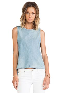 #REVOLVEclothing have this