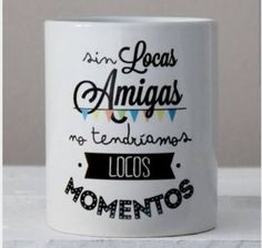 New quotes cortas amigas ideas New Quotes, Happy Quotes, Funny Quotes, Inspirational Quotes, Friend Quotes, Wisdom Quotes, Positive Quotes, Bff, Besties