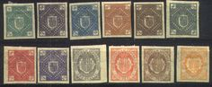 Andorra, Exploring, Stamps, Rugs, Detail, Image, Home Decor, Seals, Homemade Home Decor