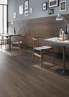 Floor #tiles TYPE-32 SLIMTECH slimtech Collection by @leaceramiche | #design Diego Grandi