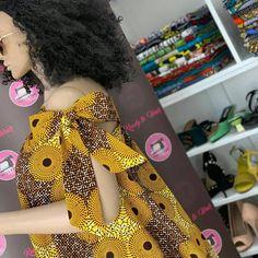 Ankara shirt dress for women's / kitenge shirt dress / African Wear Dresses, African Fashion Ankara, Latest African Fashion Dresses, African Print Fashion, Africa Fashion, Ankara Long Gown Styles, Ankara Short Gown, Ankara Styles, African Lace
