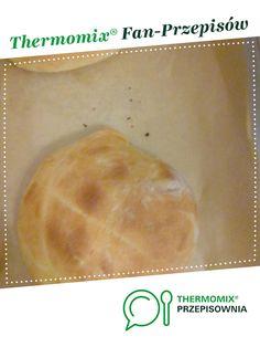 Bułka Kajzerka jest to przepis stworzony przez użytkownika milonia23. Ten przepis na Thermomix<sup>®</sup> znajdziesz w kategorii Chleby & bułki na www.przepisownia.pl, społeczności Thermomix<sup>®</sup>. Hamburger, Bread, Ethnic Recipes, Food, Thermomix, Brot, Essen, Baking, Burgers