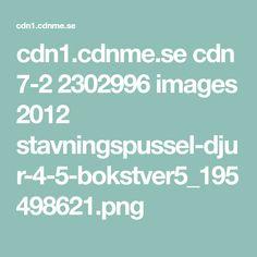 cdn1.cdnme.se cdn 7-2 2302996 images 2012 stavningspussel-djur-4-5-bokstver5_195498621.png
