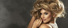 Corso master di Hair Stylist | MBAcademy