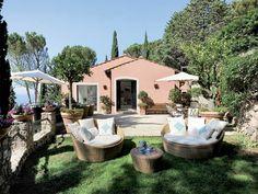 Una casa per delle vacanze lunghe in costiera | Leonardo.tv