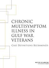 Gulf War Syndrome | Overview, Symptoms & Possible Causes