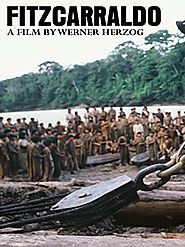 Best Period Dramas set in the Edwardian Era List Best Period Dramas, Period Movies, Werner Herzog Film, Masterpiece Theater, Free Films, Instant Video, Video On Demand, Film Director, Actors