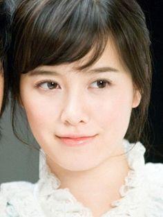 2. Koo Hye Sun