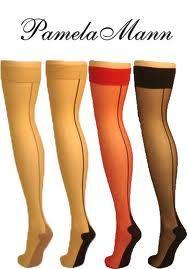 783c4b77e8561 11 Best Women - Socks & Hosiery images | Hosiery, Sock, Socks