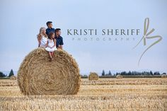 Idaho Falls Family Portraits, Famiy Portraits, Family pics, fall pics, Idaho Fine Portrature, Fantastic Imagery, Prestigious Idaho Photograp...