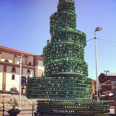 #Gijon #Asturias #sidra Web Instagram User » Followgram