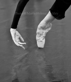 Isabelle Ciaravola, Ballet de l'Opéra National de Paris