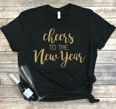 635354c3f101 14 Best New Year s Shirts images