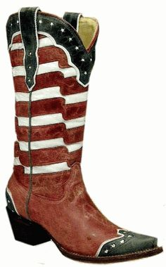 I am going to own these one day soon #Cowboy_Boots #Love #Corral_Boots