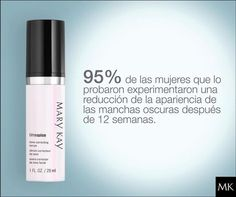 ¡El Sérum Perfeccionador TimeWise unifica y mejora el tono de tu piel y disminuye la apariencia de las manchas oscuras. #MaryKay #Belleza Spa Facial, Mary Kay Usa, Cremas Mary Kay, May Kay, Imagenes Mary Kay, Selling Mary Kay, Mary Kay Cosmetics, Beauty Consultant, Mary Kay Makeup