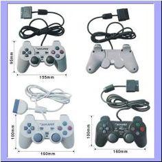 SHC-PS2014 (PS2 DUAL SHOCK CONTROLLER)_t.jpg (250×250)