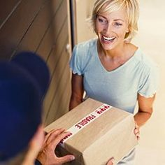 Where To Get The Cheapest Craft Supplies Online http://www.craftmakerpro.com/blog/business-tips/find-cheap-craft-supplies/