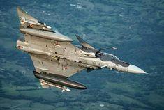 Iai Kfir, Military Aircraft, Knights, Cheetah, Evolution, Air Force, Fighter Jets, Lion, Birds