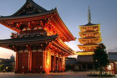 Giappone #Giappone #Travel #Experiences #Oriente
