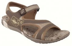 Dámské sandály JOAN Velikost 36 - 41 Shoes, Fashion, Moda, Zapatos, Shoes Outlet, Fashion Styles, Shoe, Footwear, Fashion Illustrations