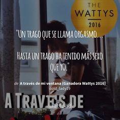 Read El Club from the story A Través De Mi Ventana ✔️[En librerías] by Ariana_Godoy (Ariana Godoy) with reads. Frases Wattpad, Wattpad Quotes, Wattpad Books, Fantasy Books, Book Quotes, Texts, Fangirl, Jokes, Mood