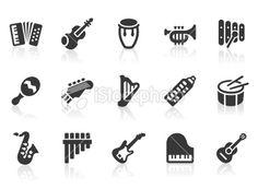 stock-illustration-14721827-musical-instrument-icons.jpg (380×279)