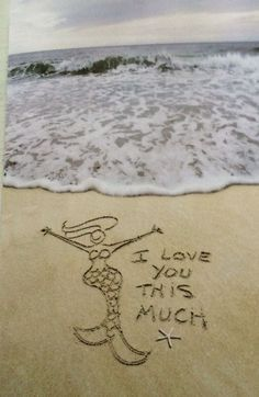 I love this from Fin Fun this =========much! Mermaid Fairy, Mermaid Tale, Real Mermaids, Mermaids And Mermen, Fantasy Mermaids, Mermaid Quotes, Fin Fun, Mermaid Kisses, Merfolk