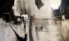 Manuel Couto, pinturas, paintings.